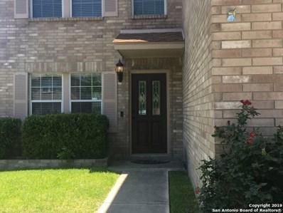 11214 Dublin Ledge, San Antonio, TX 78254 - #: 1401474