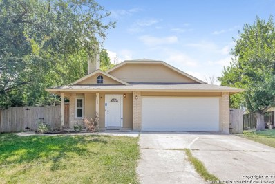 12002 Stoney Crown, San Antonio, TX 78247 - #: 1401563
