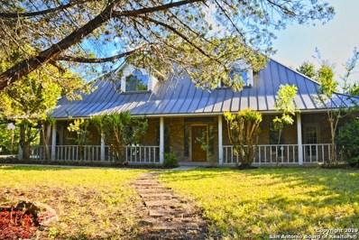 8923 Little Geronimo St, San Antonio, TX 78254 - #: 1401646