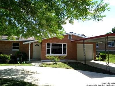 3934 Portsmouth Dr, San Antonio, TX 78223 - #: 1401674