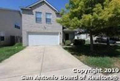 8703 Golden Eye, San Antonio, TX 78245 - #: 1402131