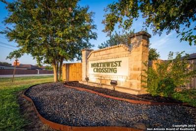 590 Nw Crossing Dr, New Braunfels, TX 78130 - #: 1402518