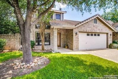 14214 Vistawood, San Antonio, TX 78249 - #: 1402800