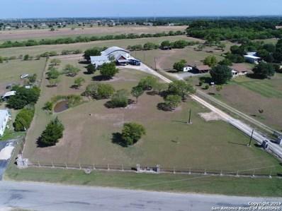 280 Lakecreek Dr, New Braunfels, TX 78130 - #: 1402828