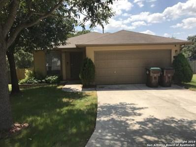 15402 Perch Ledge, San Antonio, TX 78253 - #: 1402907