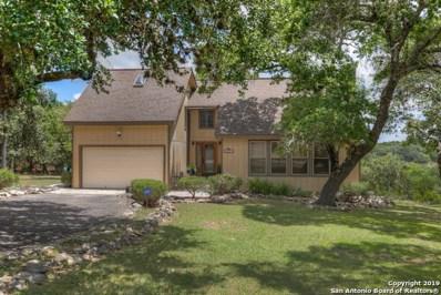 1562 Windmere, Canyon Lake, TX 78133 - #: 1402951