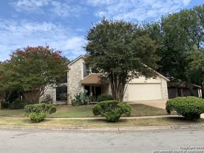 5934 Woodridge Rock, San Antonio, TX 78249 - #: 1403235