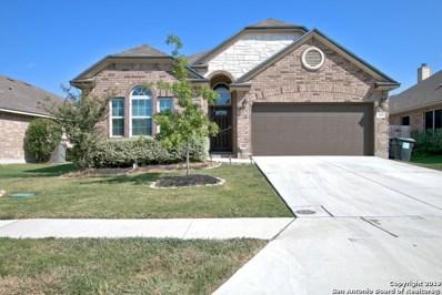 104 Dykes Ln, Cibolo, TX 78108 - #: 1403459