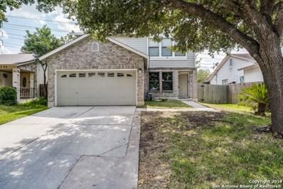 4542 Sherwood Way, San Antonio, TX 78217 - #: 1403911