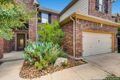 25614 Coronado Blf, San Antonio, TX 78260 - #: 1404307