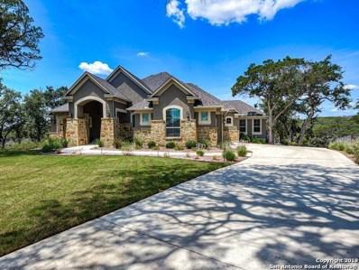 5641 Copper Valley, New Braunfels, TX 78132 - #: 1404476