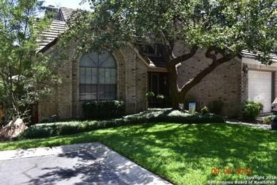 14208 Bramblewood, San Antonio, TX 78249 - #: 1404503