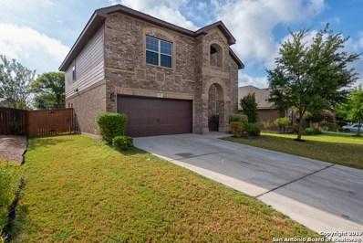 7710 Ruger Ranch, San Antonio, TX 78254 - #: 1404504