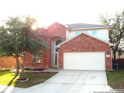 25615 Texas Ash, San Antonio, TX 78261 - #: 1404563