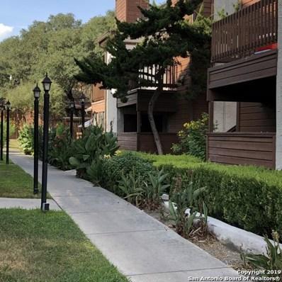 10527 Perrin Beitel Rd UNIT A 210, San Antonio, TX 78217 - #: 1404913