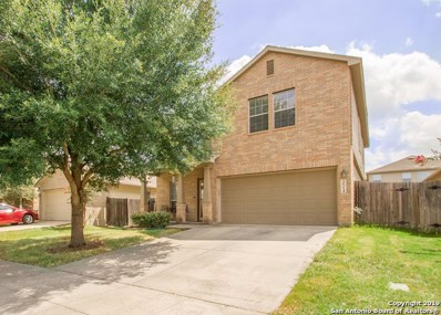 3514 Alonzo Fields, Converse, TX 78109 - #: 1404971
