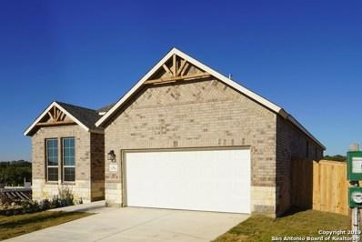 1731 Doubleday Lane, San Antonio, TX 78253 - #: 1404991