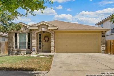 138 Roadrunner Ave, New Braunfels, TX 78130 - #: 1405103