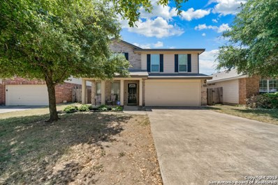 10506 Marigold Bay, San Antonio, TX 78254 - #: 1405109