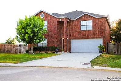 1203 Carmel Oaks, San Antonio, TX 78253 - #: 1405203