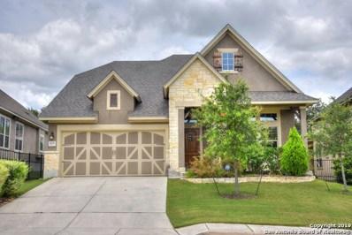 18030 Branson Falls, San Antonio, TX 78255 - #: 1405329