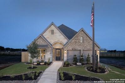 3066 Abens, New Braunfels, TX 78130 - #: 1405331