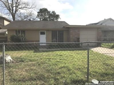 510 Riverdale Dr, San Antonio, TX 78228 - #: 1405333