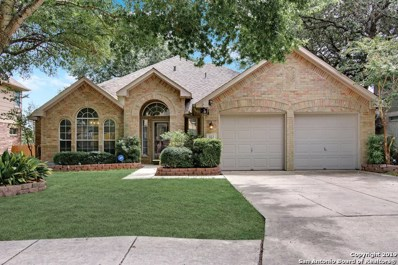 482 Covered Bridge, Schertz, TX 78154 - #: 1405741