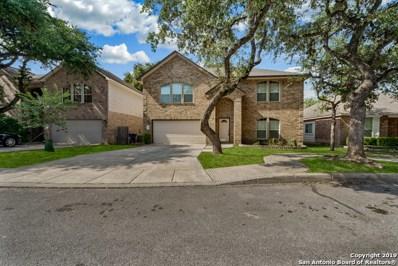 67 Atwell Park, San Antonio, TX 78254 - #: 1405743