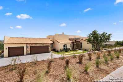 37 Trophy Ridge, San Antonio, TX 78258 - #: 1405886