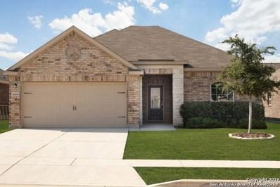 6168 Daisy Way, New Braunfels, TX 78132 - #: 1406492