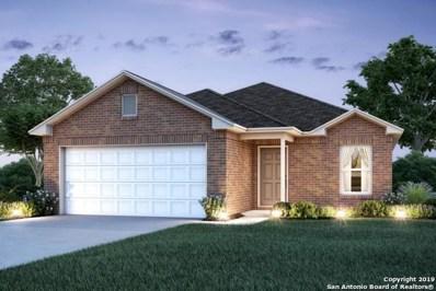 906 Bryson Meadow, San Antonio, TX 78254 - #: 1406564