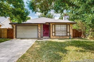 10158 Inridge, San Antonio, TX 78250 - #: 1406732