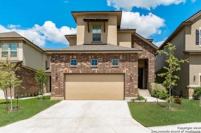 21530 Arroyo Frio, San Antonio, TX 78259 - #: 1406761
