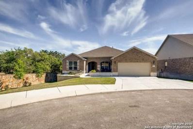 12604 Horseshoe Bay, San Antonio, TX 78253 - #: 1406908