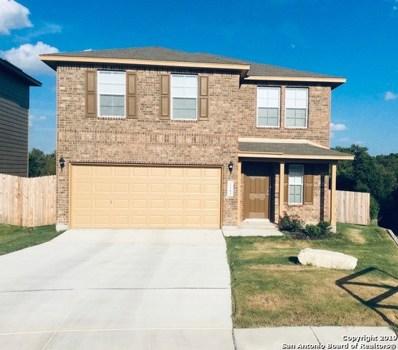 12203 Jacobs Pond, San Antonio, TX 78253 - #: 1406987