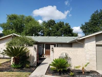 13931 Anchorage Hill, San Antonio, TX 78217 - #: 1407627