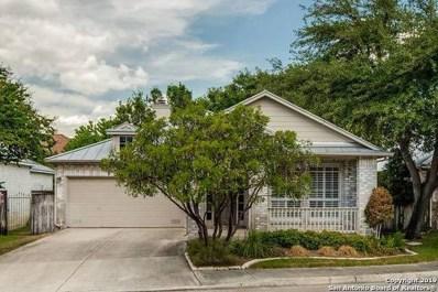31 Stoneleigh Way, San Antonio, TX 78218 - #: 1407723