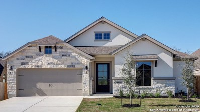 102 Coleto Creek, Boerne, TX 78006 - #: 1407739