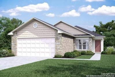 9035 Alvarado Bend, San Antonio, TX 78245 - #: 1407830