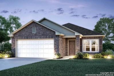 9030 Gibbons Trace, San Antonio, TX 78254 - #: 1407833