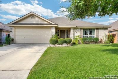 7731 Beechnut Oak, San Antonio, TX 78223 - #: 1407955
