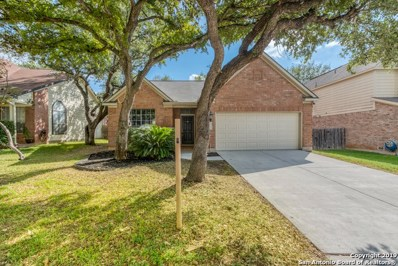 2540 Grove Park, Schertz, TX 78154 - #: 1407983