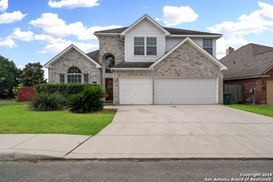 1502 Crescent View, San Antonio, TX 78258 - #: 1408252