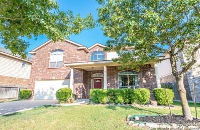8318 Grapevine Pass, San Antonio, TX 78255 - #: 1408326