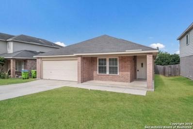 223 Blue Juniper, San Antonio, TX 78253 - #: 1408394