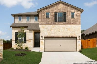 7103 Ravensdale, San Antonio, TX 78250 - #: 1408428