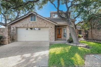 14103 Bramblewood, San Antonio, TX 78249 - #: 1408445