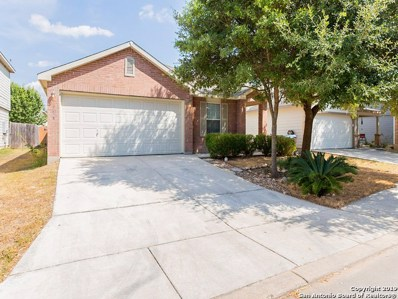7928 Maple Leaf, San Antonio, TX 78254 - #: 1408456