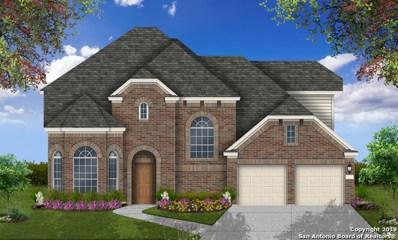 7518 McKinney Hills, San Antonio, TX 78254 - #: 1408472